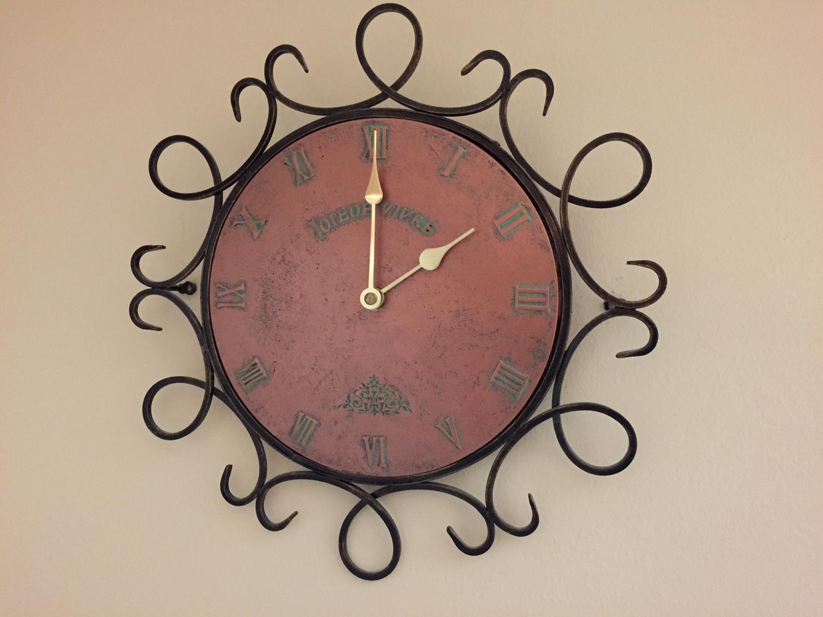Daylight Savings Time Us Virgin Islands